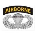 army_jump_wings_w_tab_postcard-r649d3767e48945cfa2047b1c8f770809_vgbaq_8byvr_324